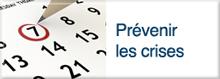 prevenircrises