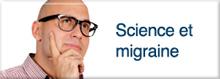 sc_et_migraine