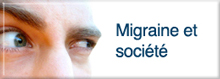 soc_et_migraine