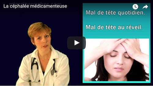 video_cephalee_med