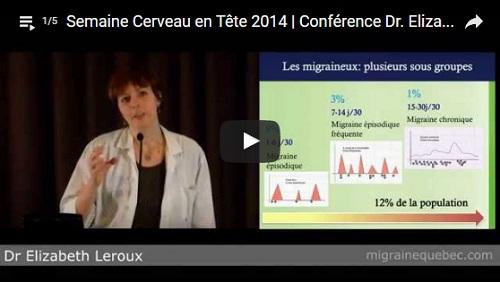 video_conference_12mars2014_1de5