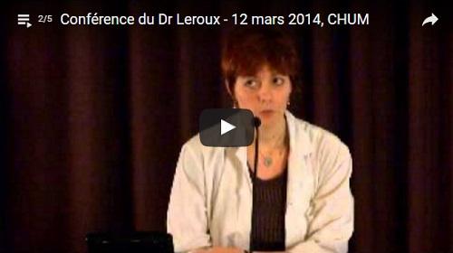 video_conference_12mars2014_2de5