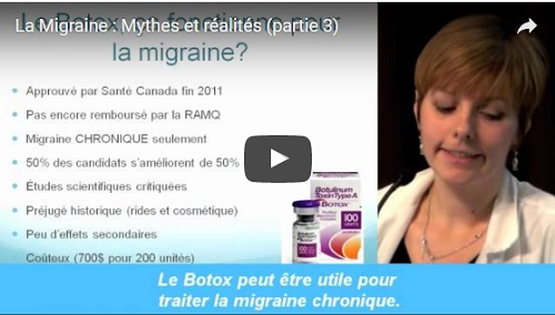 video_conference_mythes_et_realites_partie3