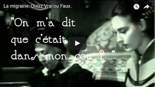 video_cou
