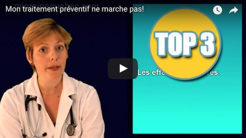 video_marche_pas