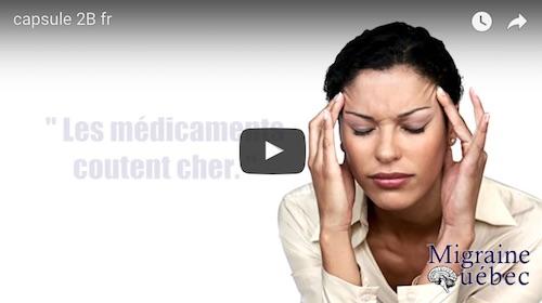 video_medicaments