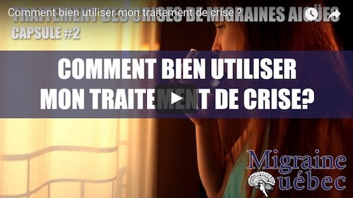 video_traitement_de_crises