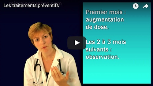 video_traitements_preventifs