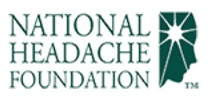 National Headache Foundation (anglais)