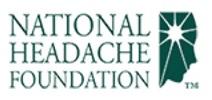 National Headache Foundation (anglais)