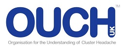 Organisation for Understanding of Cluster Headache (anglais)