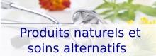 produits_naturels
