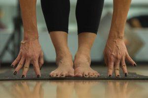 Yoga doux, adapté pour soulager la migraine - avril 2018 @ Espace Ananda | Montréal | Québec | Canada