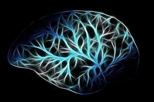 La migraine chronique: est-ce évitable ou réversible ? Conférence et webinaire de Dre Heather Pim - 5 mai 2018 @ La Grande Bibliothèque, salle M.460   Montréal   Québec   Canada