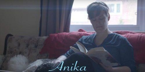 anika-v2