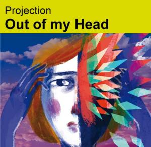 Projection « Out of My Head » - sous-titres français; UQAM 7 novembre 18 h @ Amphithéâtre (SH-2800) du pavillon Sherbrooke de l'UQAM | Montreal | Quebec | Canada