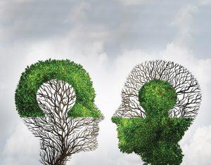 Trouver l'équilibre psychologique à travers les migraines @ La Grande Bibliothèque, salle M.460 | Montréal | Québec | Canada