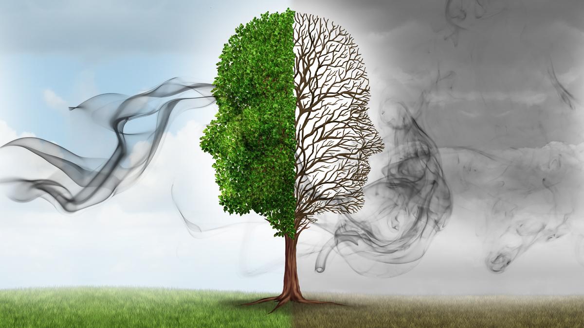 Cannabis et migraine: espoir ou fausses promesses?