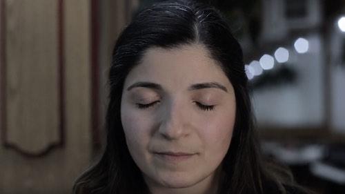 symptomes_migraines