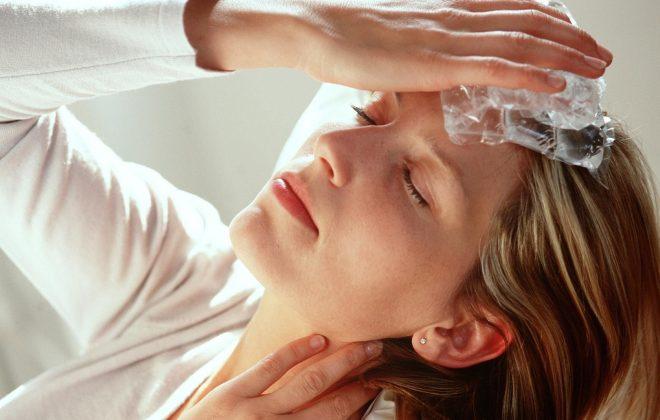 migraine-conseils1