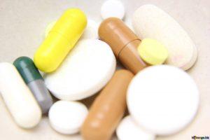 Webinaire : Réduire la fréquence des migraines grâce à un sevrage de médicaments