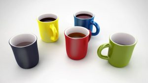 Calendrier des prochains cafés-rencontres en Outaouais @ CAP Santé Outaouais | Gatineau | Québec | Canada