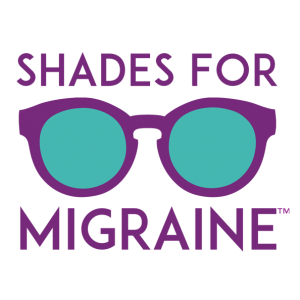 """21juin: journée mondiale de solidarité pour lamigraine - Campagne """"Shades for Migraine"""" 2020"""