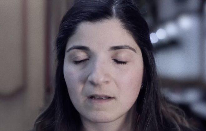 migraine_vid_sensibilisation_en_avant